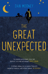 The Great Unexpected_High res - New.jpg