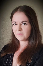 Nicola Crosskey author headshot.jpg