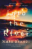 Into the River - new cover.jpg