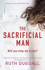 The Sacrificial Man RGB.jpg