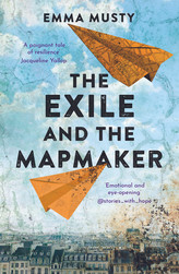 The Exile and the Mapmaker_High Res.jpg