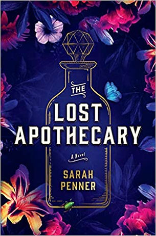 The Lost Apothecary_US cover.jpg