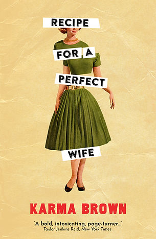 Recipe for a Perfect Wife_High Res.jpg