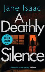 A Deathly Silence - Cover.jpg
