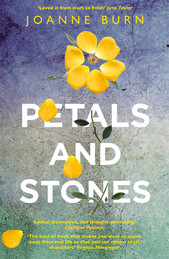 Petals and Stones Cover.jpg