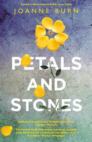 Petals and Stones Cover.jpg