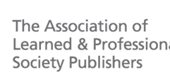 A Step onto the Huge Learning Curve of Academic Publishing - ALPSP Blog