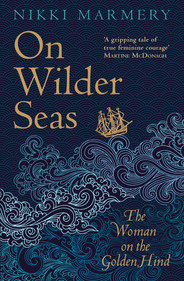On Wilder Seas - Cover.jpg