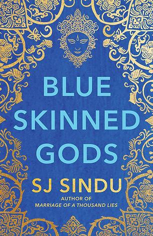 BLUE SKINNED GODS_High res.jpg