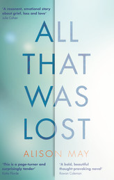All That Was Lost Cover.jpg