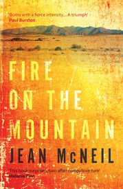 Fire on the Mountain New Cover.jpg