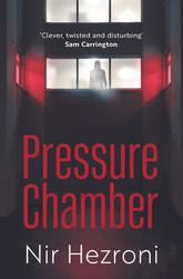 Pressure Chamber_High res.jpg