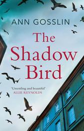 The Shadow Bird_Final High Res Cover.jpg