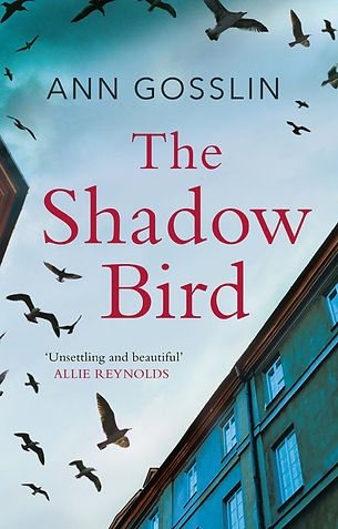 The Shadow Bird_Final High Res Cover.jpg
