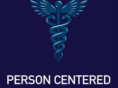 A FOCUS ON: The International Journal of Person-Centered Medicine