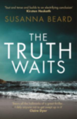 The Truth Waits Cover.jpg