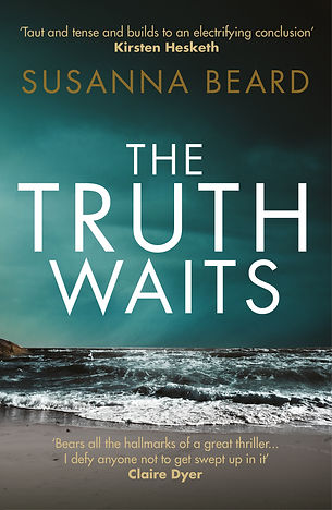 The Truth Waits Cover.jpg