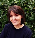Carolyn O'Brien.jpg
