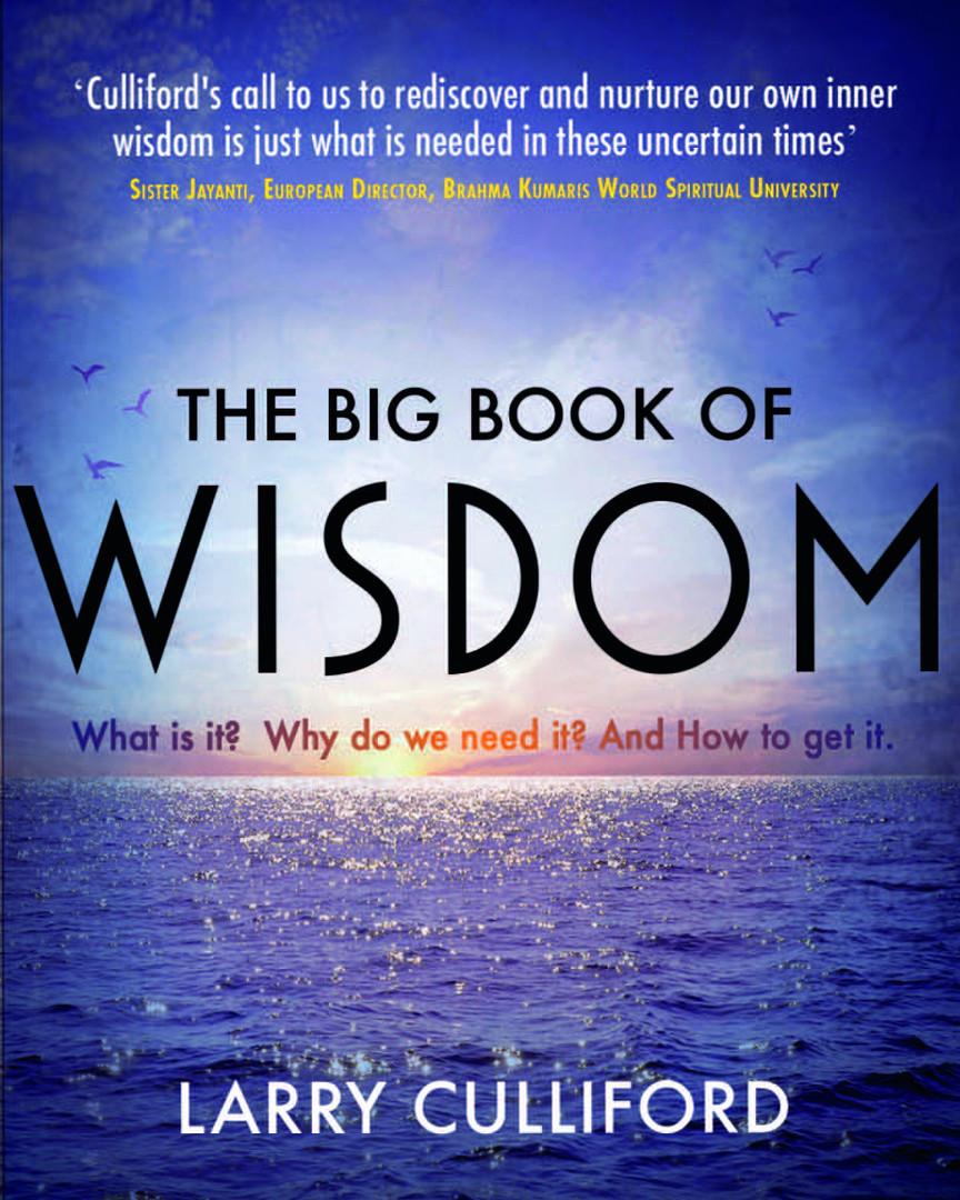 Wisdom_front.jpg