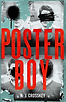 Poster Boy_High res.jpg
