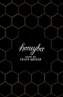 Honeybee_final Cover.jpg