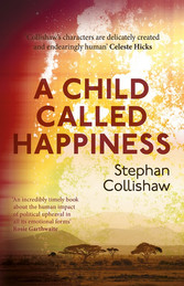 A Child Called Happiness - New Cover.jpg