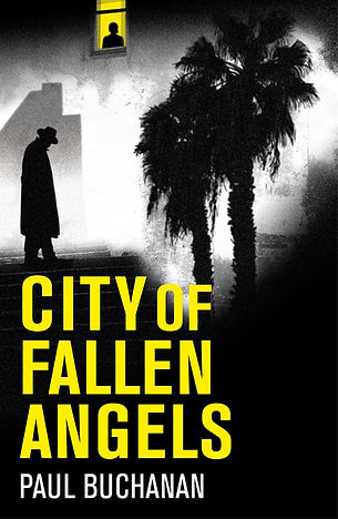 City of Fallen Angels High Res.jpeg