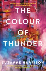 The Colour of Thunder High Res.jpg