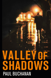 Valley of Shadows cover.jpg
