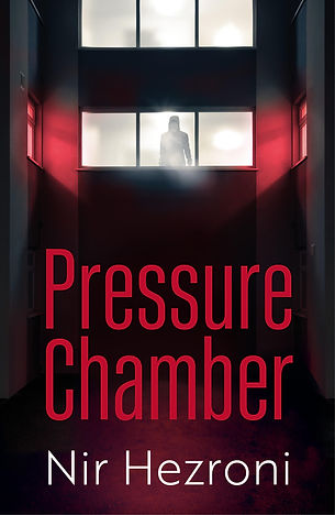 Pressure Chamber_High res.jpg