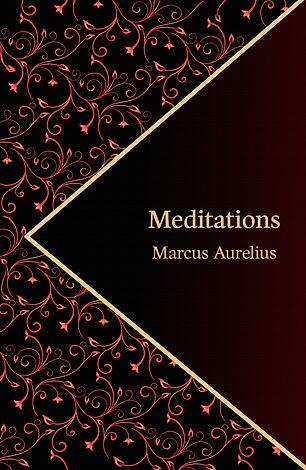 Meditations high-res.jpg