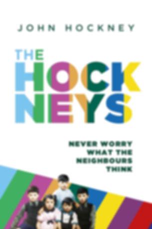 The Hockneys Final Cover.jpg