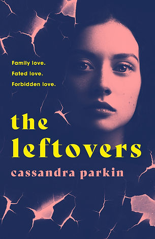 The Leftovers cover.jpg