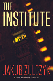The Institute cover.jpg