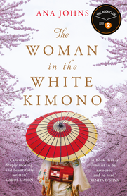 Woman in the White Kimono Cover.png