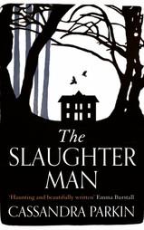 The Slaughter Man Cover.jpg