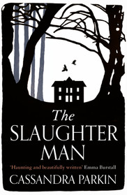 The Slaughter Man Cover.jpg