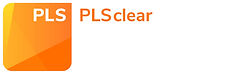 PLS Clear.png