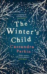 The Winter's Child.jpg