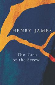 The Turn of the Screw - artwork.jpg