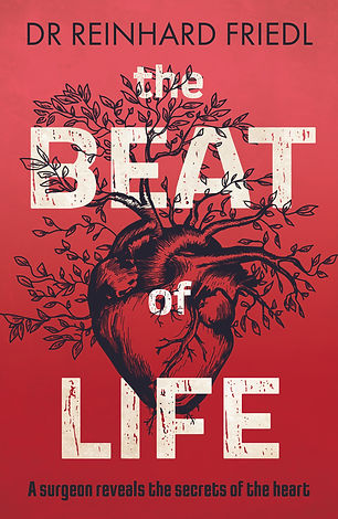 The Beat of Life high-res.jpg