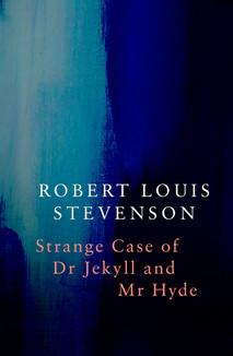 STRANGE CASE.jpg