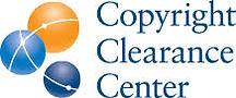 CCC Image.jpg