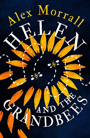 Helen and the Grandbees_High Res.jpg