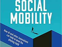 Cracking Social Mobility by Tom Moule