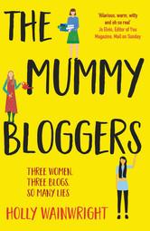 The Mummy Bloggers cover.jpg