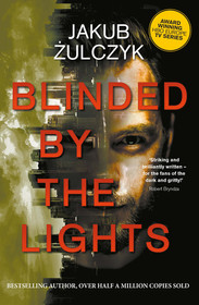 Blinded by the Lights - final cover.jpg
