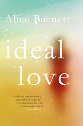 Ideal Love_ High Res.jpg