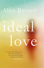 Ideal Love_ High Res.jpg