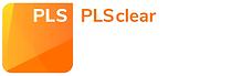 PLS Clear.png
